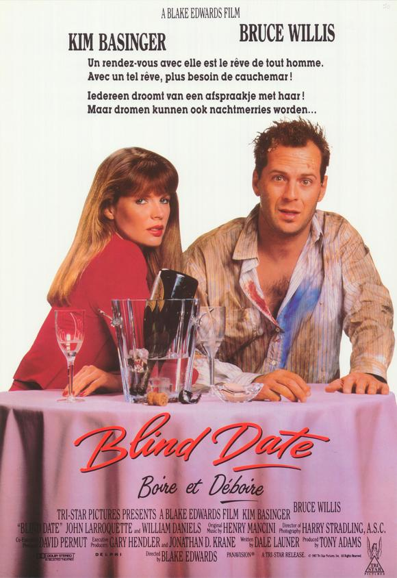 The principal 1987 latino dating