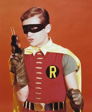 BATMAN MOVIE : Robin ( Burt Ward ) 1966 %2524%2528KGrHqMOKo4E1riCE30CBNf6wl2PDQ%257E%257E0_12