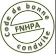 Code de Bonne Conduite des Fournisseurs de Systèmes FNHPA