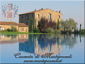Convento Montepozzali