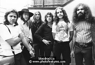 BLOODROCK. Bloodrock1a