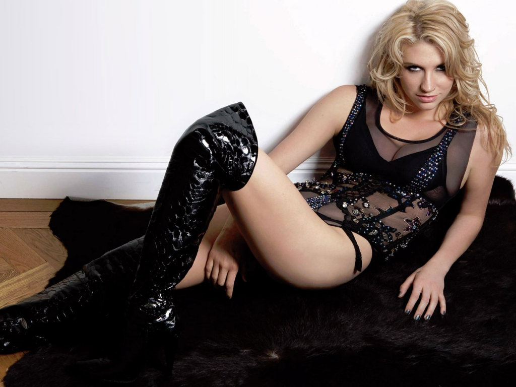Kesha HD Wallpapers | HDWallpapers360.com - High Definition ...