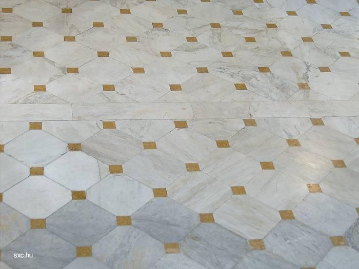 Arquitectura De Casas Pisos De M Rmol De Carrara