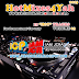 DESCARGA Y COMPARTE VA-Hot Mixes 4 Yah! #03 (2015) POR JCPRO