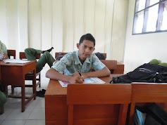 Alfin Hidayatullah