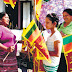 Downfall Of Rajapaksa Regime Is In Hands Of Oppositions Alliance