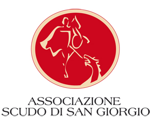 Ass. Scudo di San Giorgio
