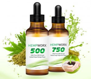 ORDER YOUR CBD OIL HERE: