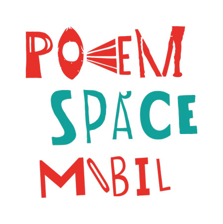 Poem Space Mobil