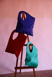 frampesca bags
