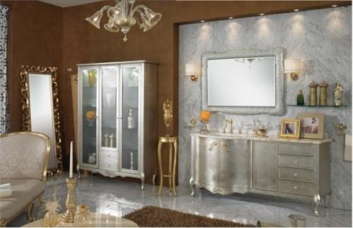 modern homes interior lighting decoration ideas home interior lighting 1