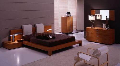 set kamar minimalis
