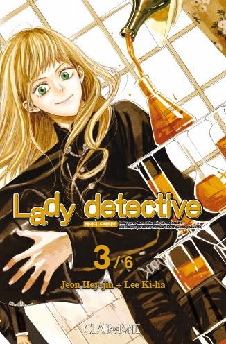 Clair de Lune - Page 4 LadyDetective3