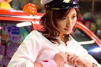 Tomomi Miyauchi in Any and Every Which Way (Ushiro kara mae kara)