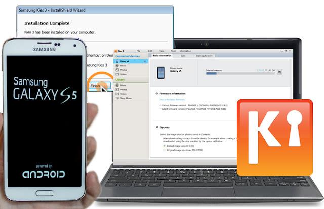 Pc Kies скачать бесплатно для Windows Xp - фото 4
