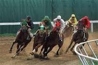 02 Temmuz 2012 Bursa At Yarışı Sonuçları At Yarışı Neticeleri 02.07.2012,bursa at yarışı neticeleri 02.07.2012,altılı ganyan tjk 6lı sonuçları . ayak sonuçları 01.07.2012,2 Temmuz 2012 Bursa at yarışı sonuçları, 2 Temmuz 2012 Bursa altılı ganyan sonuçları, 2 Temmuz 2012 Bursa altılı sonuçları, 2 Temmuz 2012 At yarışı sonuçları Bursa, at yarışları sonuçları,2 Temmuz 2012 At yarışı Bursa sonuçları ,Bursa at sonuçları, Bursa at yarışı sonuçları bugün, Bursa at yarışı sonuçları canlı ,Bursa at sonuçları canlı
