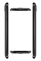 Karbonn Titanium S7
