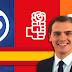 Urgente: Rivera propone un Frente Nacional