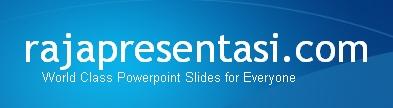 yang pertama adalah slide presentasi kemajuan teknologi presentasi
