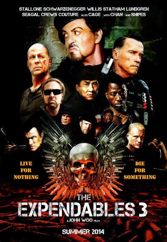 http://ads.ad-center.com/offer?prod=9&ref=4993871&q=The Expendables 3 Movie Free