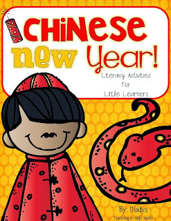 http://www.teacherspayteachers.com/Product/Chinese-New-Year-Literacy-Activities-for-Little-Learners-477112