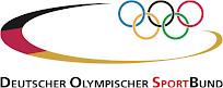 Deutscher Olympischer Sportbund