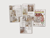 Publicacion revista Muñecas
