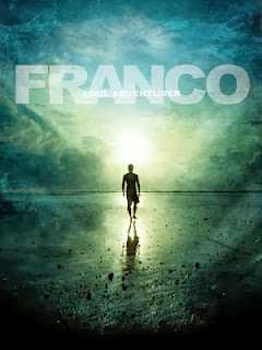 Hits, Latest OPM Songs, Lyrics, Music Video, Official Music Video, OPM, OPM Song, Original Pinoy Music, Top 10 OPM, Top10, Franco,To Survive