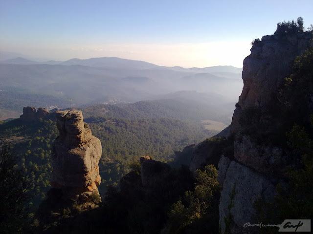 paisaje-montaña-la-mola
