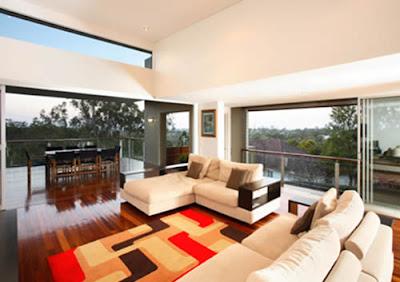 Living Design Interior Picture