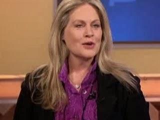 Kristin Darnell Holby