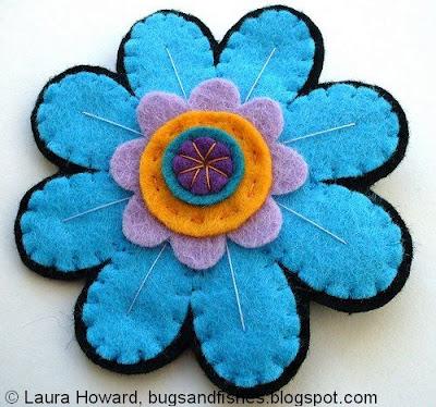 Jika suka dengan bunga camni..kornk boleh terusss klik