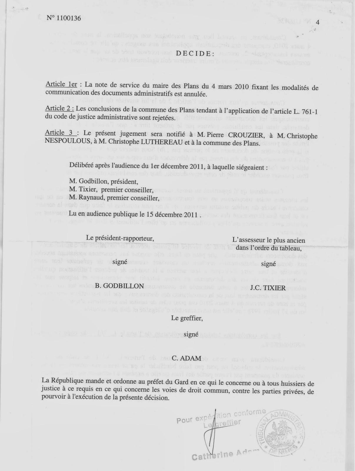 usitt technical theatre resume career objective for ojt