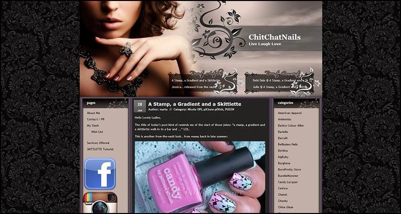 www.chitchatnails.com/