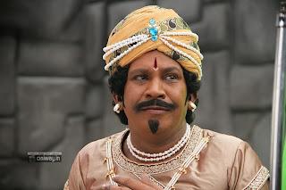 Jaggajala-Pujabala-Tenaliraman-Movie-Stills