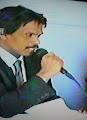 சிவ-சந்திரபாலன்