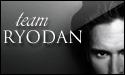 Team Ryodan