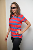Lakshmi Manchu latest photos at Radio Mirchi-thumbnail-13