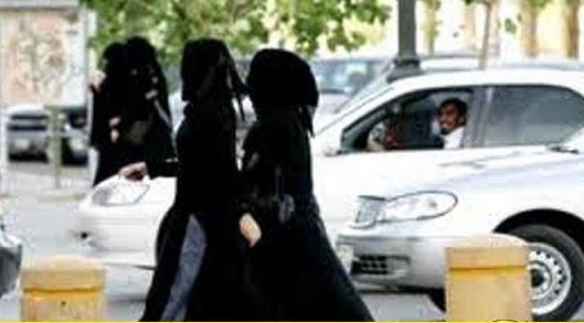3 شباب أثرياء حاولوا التحرش بفتاة ملتزمة.. لن تصدق ماذا حصل مع هؤلاء الشباب !!