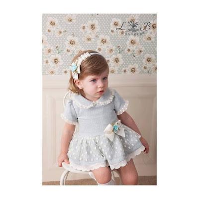 ropa de vestir para niños