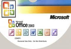 download microsoft office 2003 for windows 7 64 bit