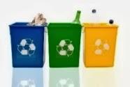 Ανακυκλώστε Εδώ......