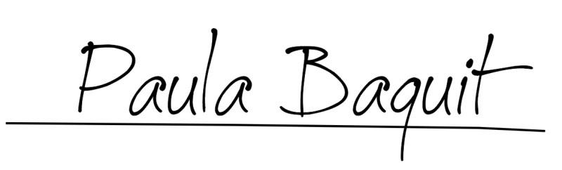 paula baquit
