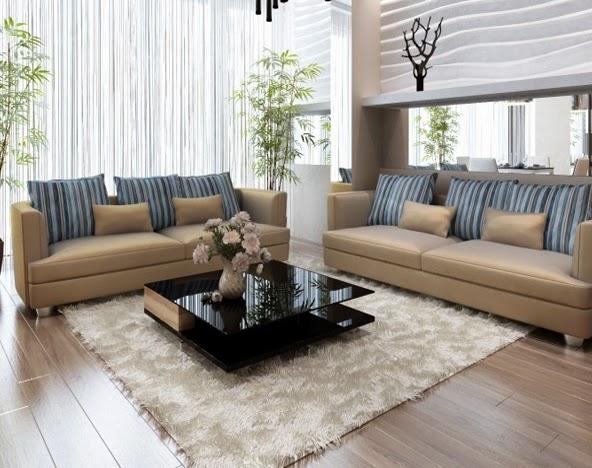 Ideas de diseño de interiores de lujo 4