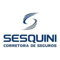 SESQUINI CORRETORA DE SEGUROS