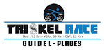 Guidel-Plages - Triathlon L