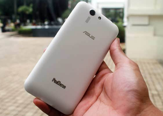 Harga Asus padfone S Plus terbaru 2015