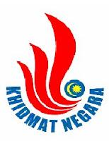 National Service / Khidmat Negara (PLKN) Malaysia