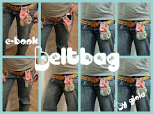 beltbag