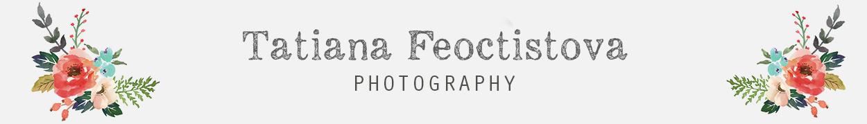 Feova's blogue